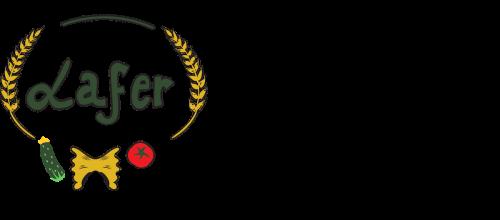 hgl-logo-draw-1